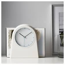 antique wall clocks elegant wall clock wall clocks ikea