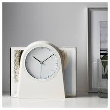 antique wall clocks elegant wall clock wall clocks ikea