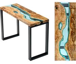 unique wood furniture designs. Table-4 Unique Wood Furniture Designs