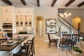 elegant cabinets lighting kitchen. Our Shaded Ashbury Chandelier Pairs Well With White Cabinets - Furthering This Elegant Look. Project Lighting Kitchen N