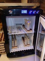 Cabinet Incubator Kit Incubators