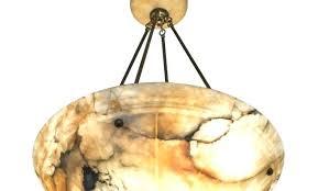 large bowl pendant lighting inverted bowl pendant lighting designers fountain collection light