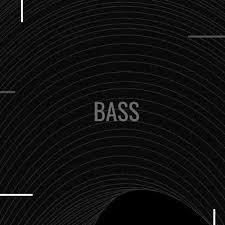Black History Month Bass Tracks On Beatport