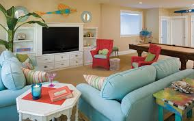 Best Fun Living Room Decorating Ideas 34 Awesome to home design color ideas  with Fun Living Room Decorating Ideas