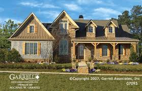 texas hill country house plans. Gallery Of Texas Style House Plans Best Hill Country Home Designs Custom Builder