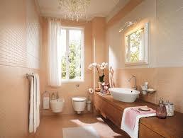 Bathroom Designs: 1 Patterned Bathroom Tiles - Bathroom Design