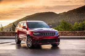 2018 jeep limited. modren 2018 batch of 2018 jeep grand cherokee trackhawks with a supercharged  62liter v8 engine there are already orders and handraisers for the limitedrun suv in jeep limited j