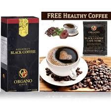 Organo gold gourmet cafe latte coffee with ganoderma lucidum (1 box of 20 sachets). Organo Gold Gourmet Black Coffee With Ganoderma Lucidum 30 Sachets Shopee Malaysia
