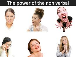 quick tips to make your non verbal communication more powerful