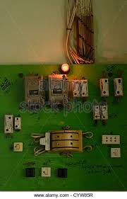 fuse box green old fuse box stock photos old fuse box stock images Fces Main Fuse Box old fuse box stock photos old fuse box stock images alamy old electricity panel and fuse
