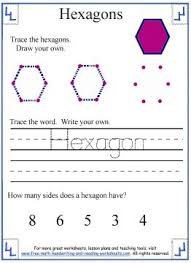 further Best 25  Name tracing worksheets ideas on Pinterest   Tracing additionally FREE Pentagons Coloring Page   Pentagon Shape Worksheet also Free printable shape tracing worksheets   Preschool Math likewise Shape tracing  Trace the Pentagon Shape  Preschool printable likewise Free shapes worksheet for kindergarten  Visit besides Winged Strawberry Resources for Parents and Teachers furthermore Pentagon shape activity sheets for school children further  also Octagon Worksheets For Kindergarten Shapes  Octagon  Best Free moreover Pentagon shape activity sheets for school children. on pentagon shape preschool worksheet