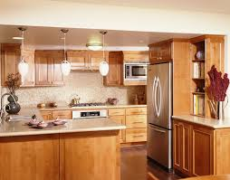 Hanging Kitchen Cabinets Hanging Cabinet Design For Small Kitchen Philippines Monsterlune