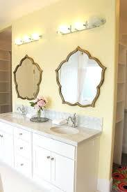 Yellow bathroom color ideas White Yellow Bathroom Paint Colors Yellow Bathroom Paint Color Butter By Yellow Bathroom Color Ideas Lindisfarneco Yellow Bathroom Paint Colors Blue Bathroom Paint Yellow Bathroom