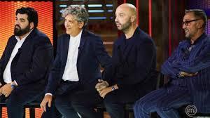 MasterChef Italia 9: riparte il talent della cucina senza ...