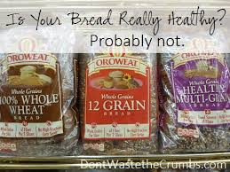 honey wheat bread brands. Wonderful Wheat Is Wheat Bread Healthy On Honey Brands D