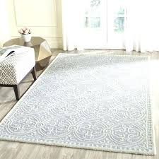 safavieh rugs area rugs best rugs images on area rugs blue ivory and rugs area safavieh rugs
