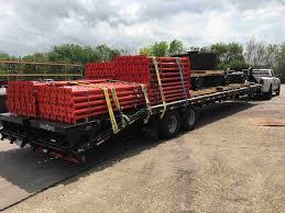 Ltl Freight Quote LTL PAKLogisitc 43