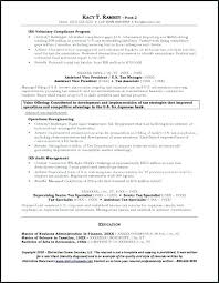 Personal Banker Resume Templates Resume Invoice