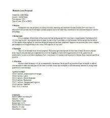 Bunch Ideas Of Sample Catering Proposal Letter About Sample Proposal ...