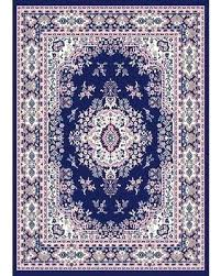 blue oriental rug spring ping deals on premium navy size intended for decorations 2 rugs uk