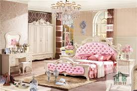 fancy bedroom designer furniture. Charming Fancy Bedroom Furniture With Set Ha 906 Adult Designer