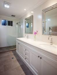quality bathroom vanities perth. quality bathroom cabinets vanities perth g