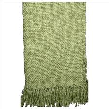 green throw rug exclusive idea green row rug stylish decoration forest green throw rugs