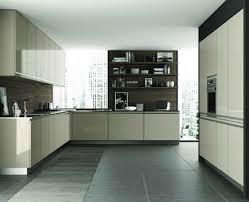 contemporary kitchen furniture. Corner Cabinet, MDF Furniture, Kitchen Buffet, Contemporary Furniture P