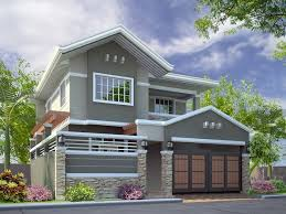 Small Picture 3d House Designing On 1200x900 Home Design 3d House Designs 3d