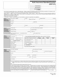 homeowners insurance form with simplee template opfpqu homeowners insurance form house example and car insurance