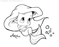Princess Coloring Pages Printable Free For Adults Barbie Aurora P