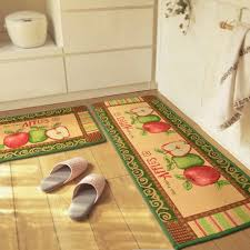 Kitchen Floor Runner Compare Prices On Kitchen Floor Runners Online Shopping Buy Low