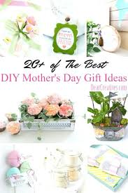 gift ideas for mom 50th birthday gift ideas for mom south africa