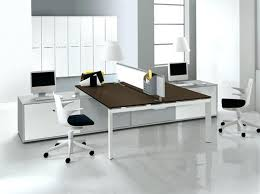 Latest modern office table design Shape Modern Office Tables Catchy Modern Office Furniture And Modern Office Furniture Terrific Modern Office Desk Modern Modern Office Tables Modern Office Tables Innovative Modern Office Cabinet Design With