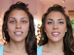 my super prising makeup transformation makeup before and after airbrush hair design portfolio pricing contact