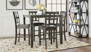 dining room accent chairs. Full Size Of Dinning Room Dining Chairs With Wheels Arm Chair Amazon Accent C