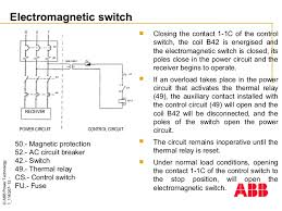 electrical diagrams3 12