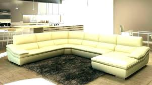 deep seated sofa deep seating patio sectional seated sofas sofa best seat sea deep seating outdoor deep seated
