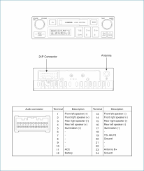 2002 Jeep Liberty Radio Wiring Harness Lovely 2007 Jeep Liberty Tail further  furthermore Jeep Jk Radio Diagram   Residential Electrical Symbols • additionally 2007 Jeep Liberty Radio Wiring Diagram  Jeep  Wiring Diagrams moreover 2008 Jeep Wrangler Radio Wiring Diagram   Basic Guide Wiring Diagram furthermore 2007 Jeep Wrangler Radio Wiring Diagram Stereo Does Anyone Have The moreover Aloha  we've got a 2007 Jeep Wrangler X without the infinity sound likewise Wiring Diagram   2002 Jeep Wrangler Wiring Diagram Fresh 1995 additionally 2008 Jeep Patriot Headlight Wiring Diagram   Wiring Diagram • in addition  besides Back Of Jeep Radio Wiring Diagram Radio    plete Wiring Diagrams. on 2007 jeep wrangler radio wiring diagram