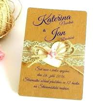 Free Housewarming Invitation Card Template Housewarming Invitations Cards Beauceplus