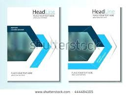 cover page designs for word book template 2007 free