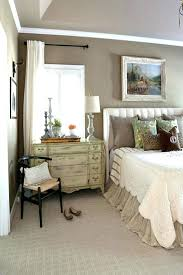 country master bedroom ideas. Bedroom Country Ideas Style Wondrous Themed Western Master