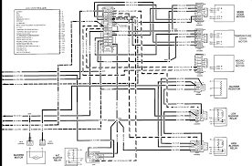 hvac at wiring diagram for ac thermostat wordoflife me Hvac Wiring Diagrams hvac control wiring diagram hvac wiring diagrams pdf