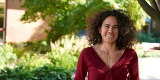Elena Bennett | Natural Resource Sciences - McGill University