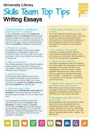 essay writing format toreto co help write an ex nuvolexa  help write an essay toreto co me my college previewverifierxkjhtnbdqxbvdecrd1zvlvtdue5vyqn13d8 help me write an essay essay