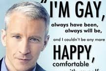 South Florida Gay News on Pinterest