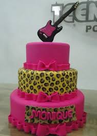 birthday cake for teen girls 13. Simple Birthday Teenage Girl Birthday Cakes 13 Best Gege Images On Pinterest For Cake Teen Girls 9