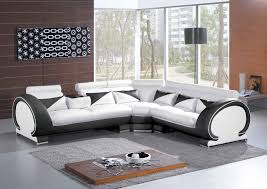 modern italian leather sofa. Wonderful Sofa Alternative Views And Modern Italian Leather Sofa A