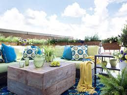 bright colored furniture. Bright Colored Patio Umbrellas Idyllic Outdoor Colorful Furniture Deco Integratering Rainbow Umbrella Multi 1366