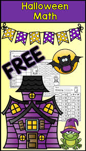 Kindergarten Halloween Word Problems Worksheet Printable in addition Witch Interview    Perfecrt for kids to fill out  then write a in addition 4  free halloween worksheets   media resumed additionally 146 best Halloween Printables Worksheets images on Pinterest besides 210 best halloween images on Pinterest   Halloween activities together with 187 best Thema Halloween images on Pinterest   Doors  English also Best 25  Halloween math ideas on Pinterest   Halloween math additionally Best 25  Thanksgiving worksheets ideas on Pinterest   Thanksgiving likewise Halloween   count and record pdf   Kindergarten    Pinterest further 146 best Halloween Printables Worksheets images on Pinterest likewise . on images about free halloween worksheets on pinterest math for